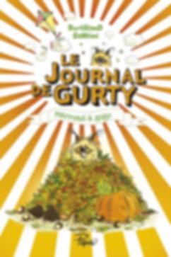 couv-Journal-de-Gurty-T3-620x930.jpg