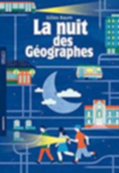 géographes.jpg
