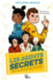 couv-Agents-secrets-cour-de-recre-620x92