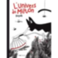 L-Univers-de-Milton.jpg