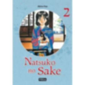 natsuko-no-sake-tome-2.jpg