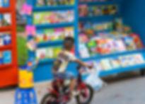 dreamstime librairie.jpg
