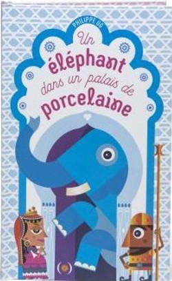 Un-elephant-dans-un-palais-de-porcelaine