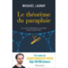 Le-theoreme-du-parapluie-ou-L-art-d-obse