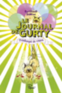 couv-Journal-de-Gurty-T4.jpg