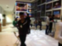 IME lab 2.jpg