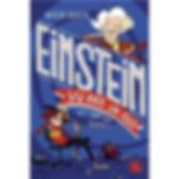 100-Bio-Einstein-vu-par-un-ado.jpg
