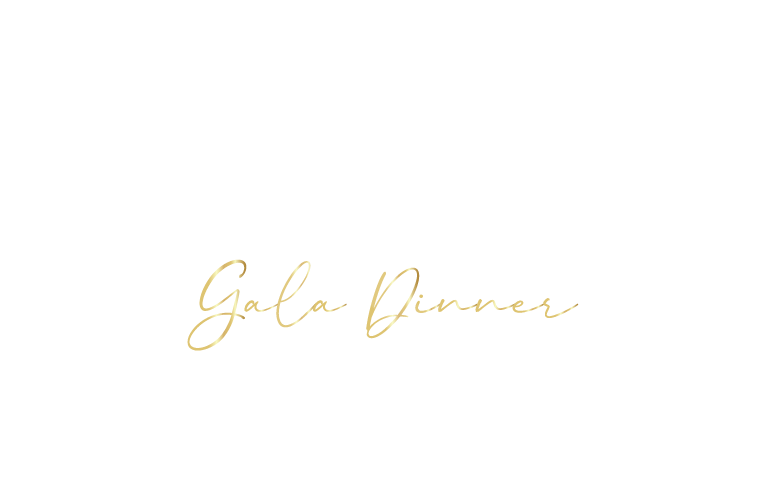 National Transport Research Awards and ARRB Gala Dinner