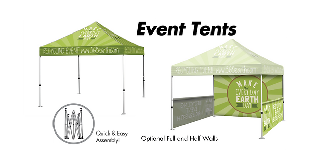 Event Tents.png