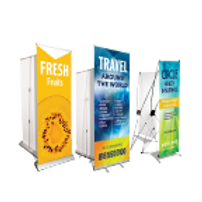 banner stands trade shows.png