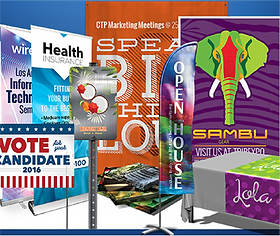 Signs Banners Displays-01.png