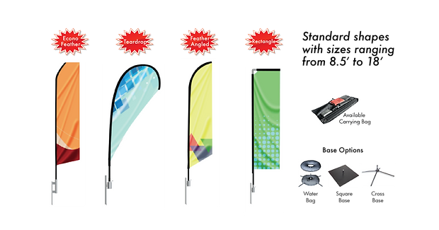 Feather Flags-01.png