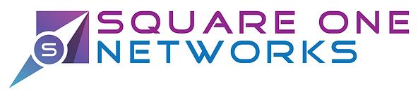 SquareOne-LogoPNG.png