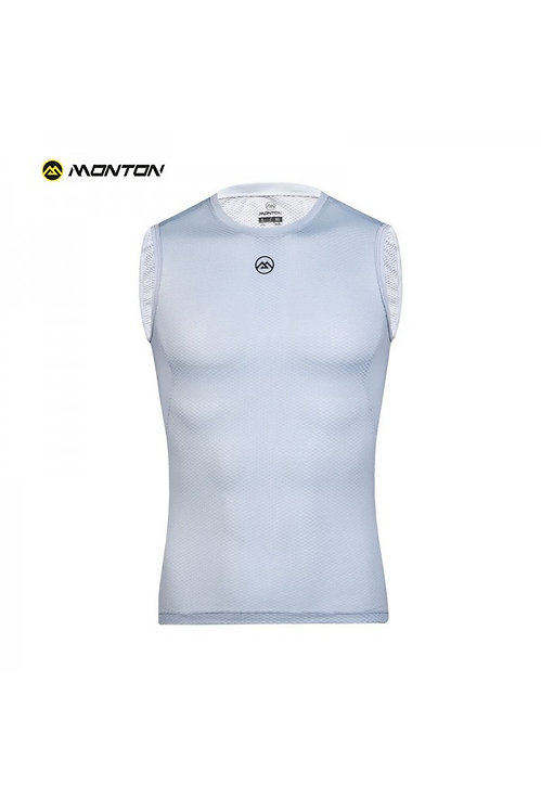 Base Layer Miragge II Gray