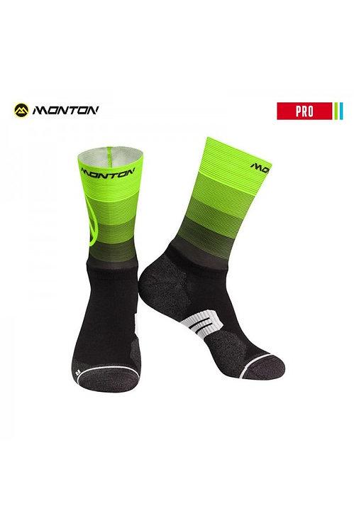 Socks Pro Valls Mid Calf
