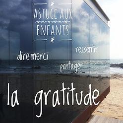 6-la gratitude.jpeg