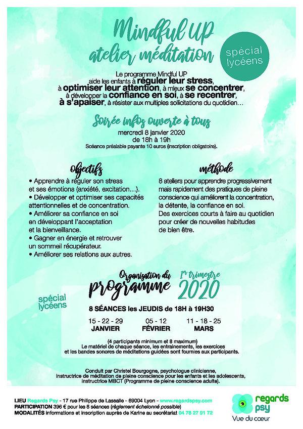 regardspsy-medit-lyceens-2020.jpg