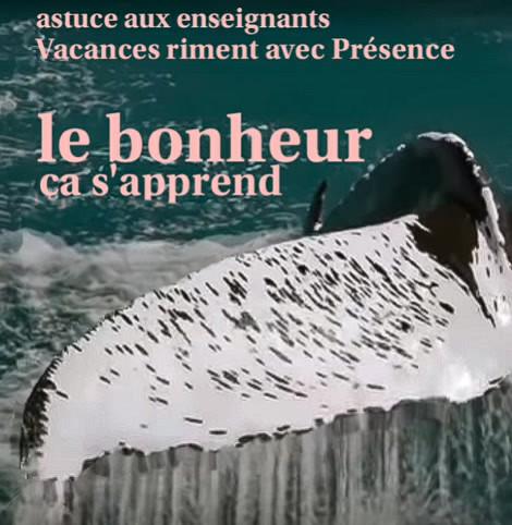 videocompress-071-0718bonheur.mp4