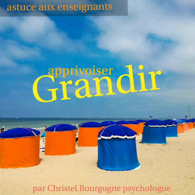 Grandir 3.mp4