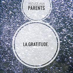 6-la gratitude-.jpeg