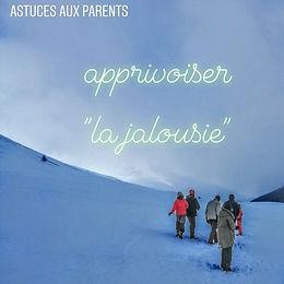 16-la jalousie-.jpg