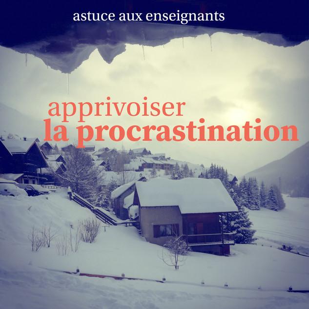 20-la procrastination--.jpg
