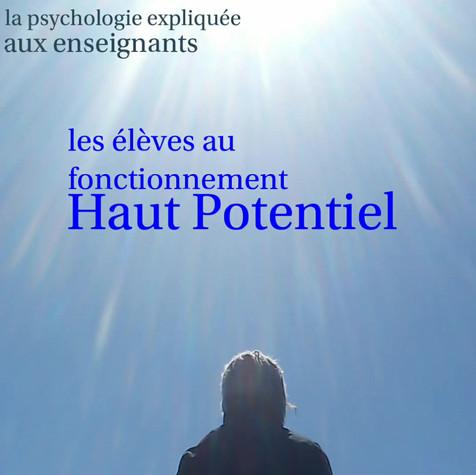 Christel HP -enseignants.mp4
