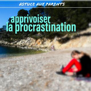 20-la procrastination-.jpg