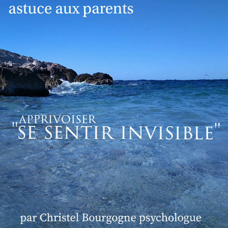 invisible parents.mp4