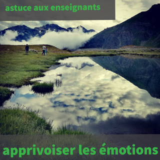 11-les émotions--.jpg