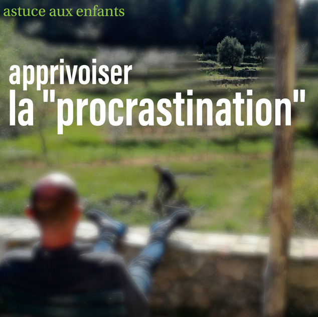 20-la procrastination.jpg
