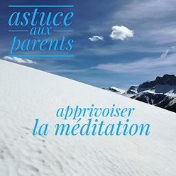 9-la méditation-.jpeg
