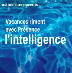 intelligence parents.mp4