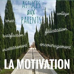 4-la motivation_.jpg