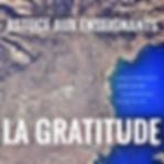 6-la gratitude--.jpeg