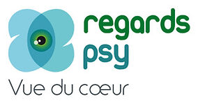 Regards Psy haut def.jpg
