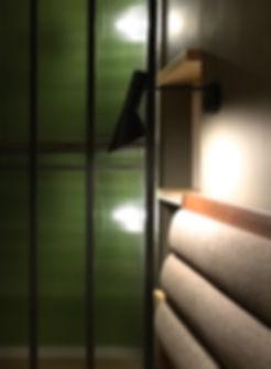 NOA LH Apartment
