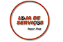 logo_perfil_newdesi_FB_23022020.png
