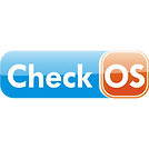 checkos-free-work-order-software.png