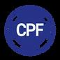 logo-CPF.png