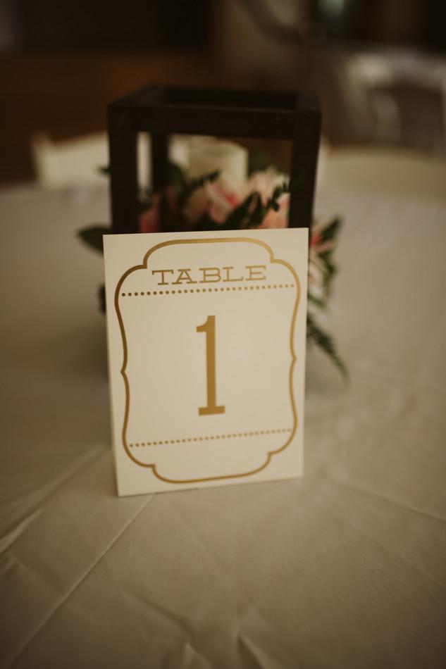 French Creek Manor | PNW Wedding | Washington | Wedding Photographer