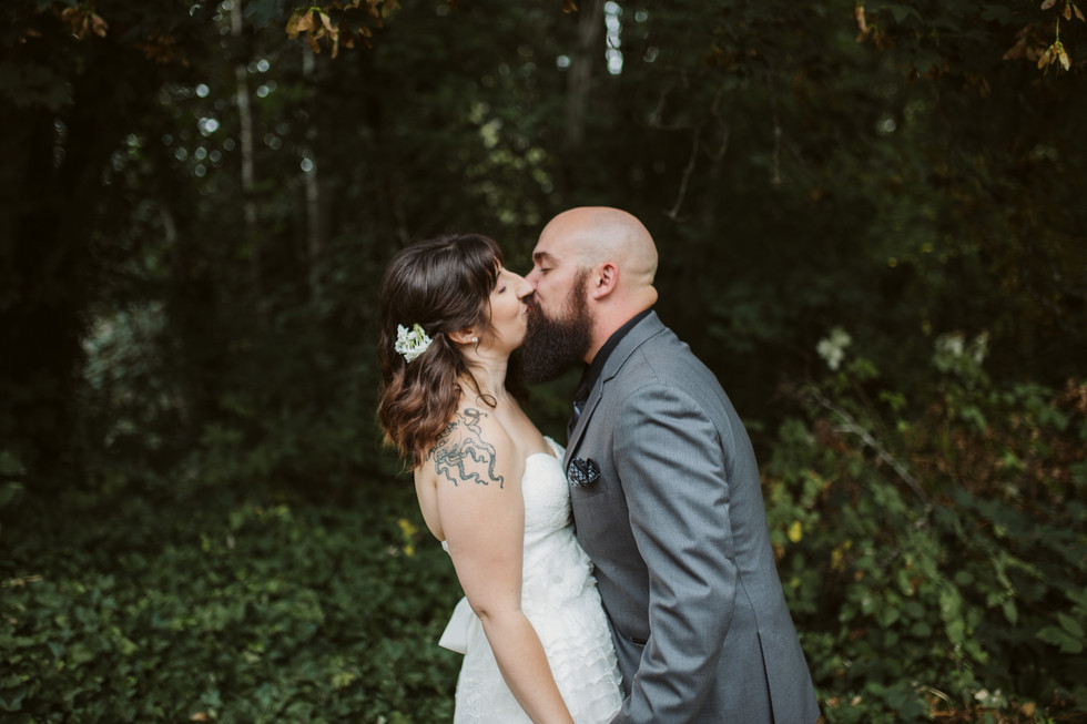Floral Hall | Everett Washington | Wedding Photographer | PNW | Moments Photo Studio | Engagement