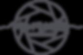 Main-Logo-Grey-600.png
