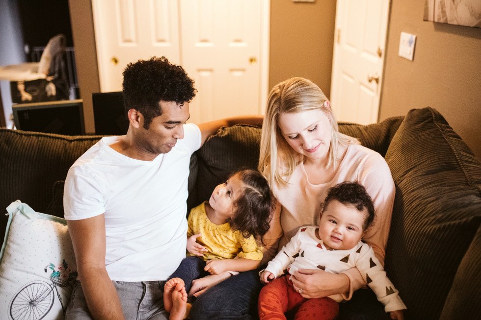 Justice Family-83.jpg