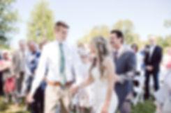 Ceremony-1031.jpg