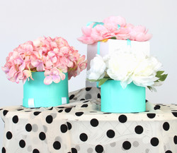Boxed Floral Gifts