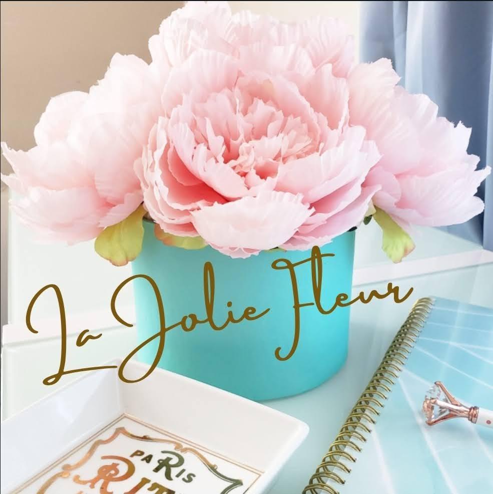 La Jolie Fleur Gift Shop