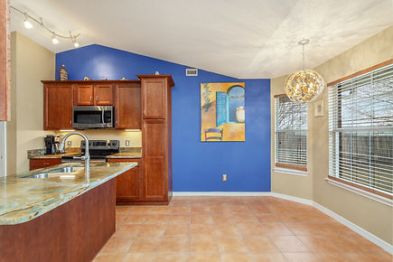 5316 Whitney Ct-07.jpg