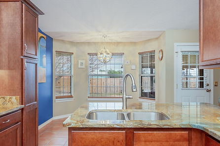 5316 Whitney Ct-12.jpg