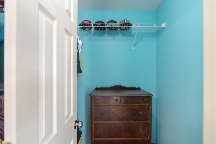 5308 Whitney Ct   Bedroom